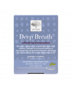 Deep Breath™