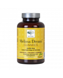 Melissa Dream™ GUMMIES