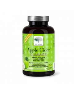 Apple Cider™ GUMMIES