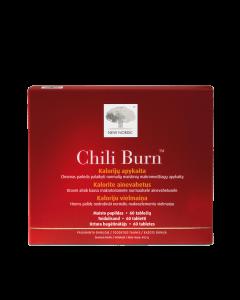 Chili Burn™
