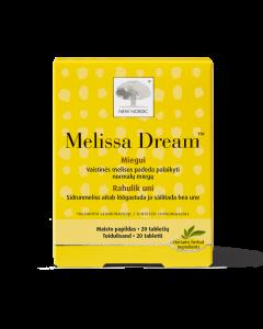 Melissa Dream™ 20 tabl.