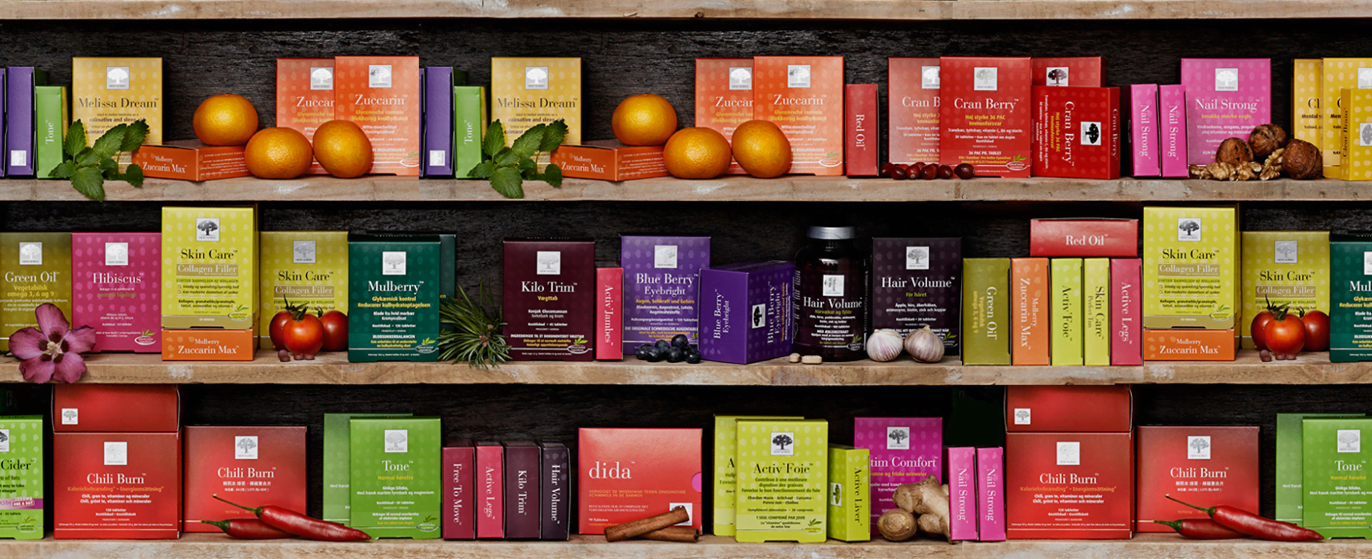 products_shelf